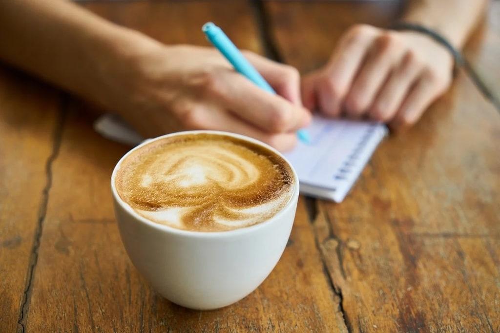 Quels sont les 3 inconvénients du café ?