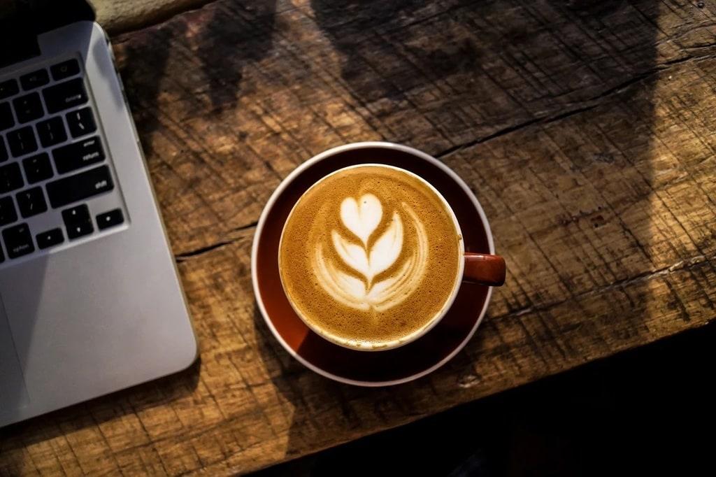 Les vertus du café sur la santé